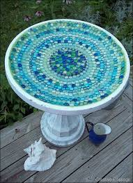 How To Make A Mosaic Table Top Best 25 Mosaic Birds Ideas On Pinterest Mosaic Mosaic Ideas