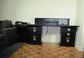 desks best gaming computers computer desks for gamers vikter