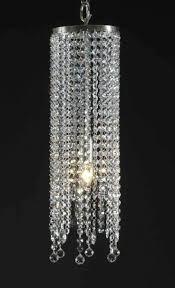 pendant light bulbs chandelier modern lighting pendant lighting chandelier bulbs led
