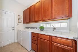 used kitchen cabinets for sale orlando florida 12030 lazio ln orlando fl 32827 estately mls o5876549