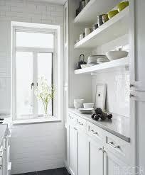 white galley kitchen designs white galley kitchen designs small white galley kitchens tiny galley