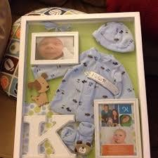 baby shadow box best 25 baby shadowbox ideas on shadow box baby
