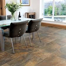 Karndean Laminate Flooring Karndean Art Select Lm05 Melbourne