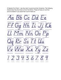 printable lined writing paper for 2nd grade printable lined