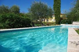 chambre hote grasse chambres d hôtes avec piscine en provence au coeur des villages