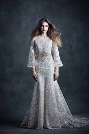 wedding dress sale uk alternative wedding dresses 14 statement styles hitched co uk