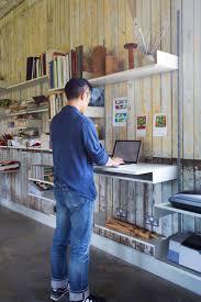 Desk Systems Home Office by 9 Best Vitsoe 606 Universal Shelving Images On Pinterest Dieter