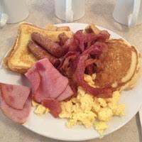 Breakfast Buffet Niagara Falls all u can eat breakfast buffet niagara falls on
