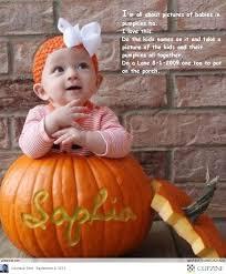 best 25 baby halloween photography ideas on pinterest halloween