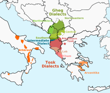 Location Of The Ottoman Empire by Albania Wikipedia