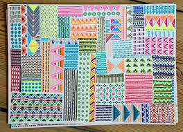 photoshop design patterns part 1 ressources top 5 manoolia