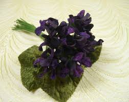Flowers For Crafts - millinery etsy