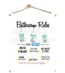 Bedroom Wall Decor Sayings Cute Sayings For Bathroom Walls