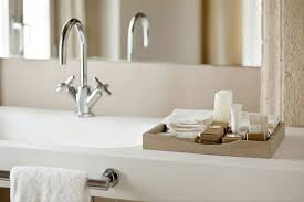 Bathroom Trays Vanity by Vanity Trays For Bathroom Bathroom Bathroom Mirror With Tray