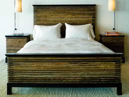 Rustic Wood Furniture Diy Diy Reclaimed Wood Furniture Wooden Armchair Ergonomic Handles