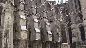 f chartres cathedral masonsnape