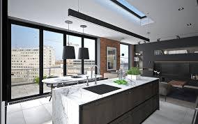 100 space around kitchen island best 25 stone kitchen