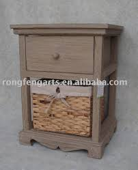 wholesale wicker china cabinets online buy best wicker china