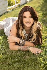 country singer with short hair 10 of the hottest female country artists right now photos axs