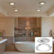 Can Lights In Bathroom Bathroom Recessed Lighting Ideas Cool Bathroom Lighting Products