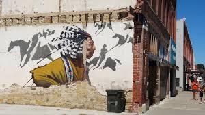 native american graffiti in oklahoma pics native american graffiti in oklahoma