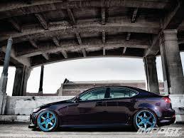 lexus is 250 wallpaper lexus is 250 is 300 japan cars tuning wallpaper 1600x1200
