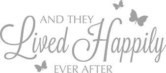 congratulations on your wedding hawker united church of weddings