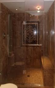 Direct Shower Door Factory Direct Shower Door Enclosure Factory Direct Shower Doors