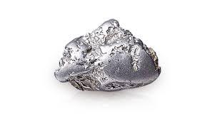 palladium jewellery palladium facts shimansky diamond jewellers south africa