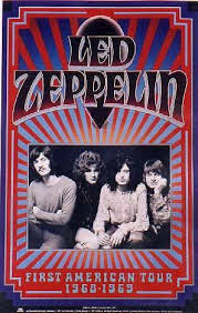 led zeppelin lava l 326 best led zeppelin images on pinterest jimmy page led zeppelin