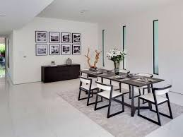 dining room carpet ideas size of rug for dining room home design