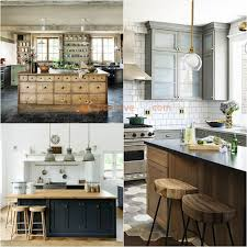 ideas for a kitchen island kitchen island ideas best kitchen island ideas with photos