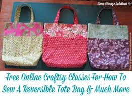 home sew catalog how to sew a bag free online classes from craftsy