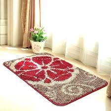Modern Bathroom Rugs Modern Bath Rugs Home Improvement Industry Analysis Modern Bath