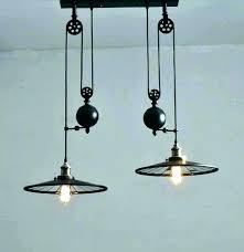 beer bottle light fixture diy pipe chandelier project beer bottle pipe l chandelier black