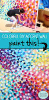 best 25 painted accent walls ideas on pinterest painting accent