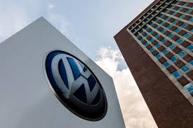 volkswagen germany volkswagen the local germany