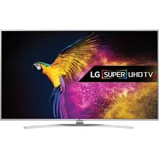best black friday deals for 60 inch tv 21 best latest led tv reviews images on pinterest tv reviews