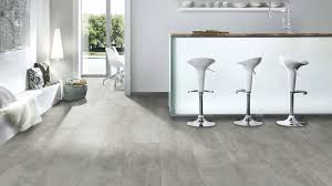 Kitchen Laminate Flooring Tile Effect Effect Laminate New Ideas Tile Flooring With Flooringtile For