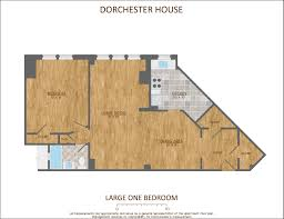 What Is Wic In A Floor Plan Welcome Home Apartments For Rent In Washington Dc Dorchester