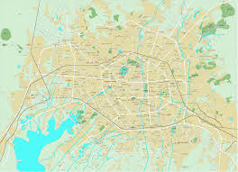Map Of China And Japan by City Maps Stadskartor Och Turistkartor China Japan Etc Travel