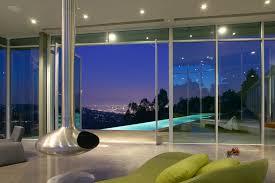 hollywood just off mulholland hills real estate loversiq