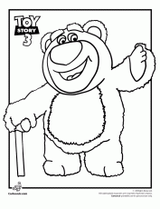 toy story 3 printable coloring pages 413 free printable coloring