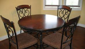 dining room enthrall used dining room furniture los angeles
