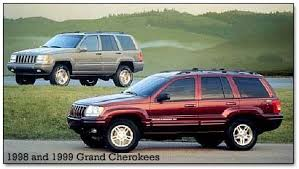 difference between jeep grand laredo and limited 1999 2004 jeep grand adding reliability to the capable suv
