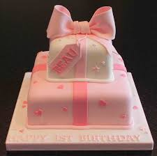 happy birthday cake for girls cute and lovely niceimages org