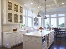 companies that paint kitchen cabinets new companies that paint kitchen cabinets home decoration ideas