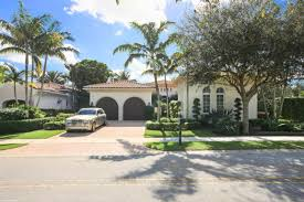 simple old palm palm beach gardens decorating ideas best on old