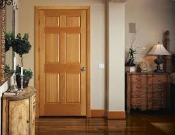 Home Interior Doors by Brilliant Wood Interior Doors V On Inspiration