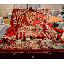 wedding dresses packing 23 best banna banni images on packing blouses and fruit